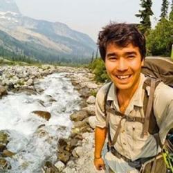 Một Người Mỹ 27 Tuổi Bị Tên Bắn Chết Sau Khi Bước Lên Đảo North Sentinel